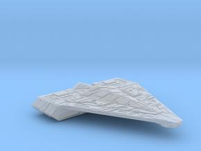 Quasar in Smooth Fine Detail Plastic