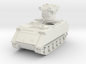 MV27A NM142 Rakettpanserjager (28mm) in White Natural Versatile Plastic