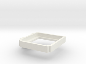 Ggqbq035eq9v79o5qi9mfbrs80 45699828.stl in White Natural Versatile Plastic