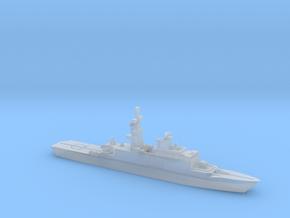 TAIWAN KANG DING WL - 2400 in Smooth Fine Detail Plastic