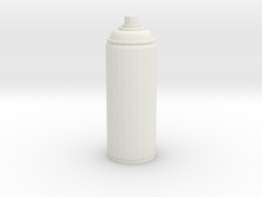 jaekeb_can in White Natural Versatile Plastic