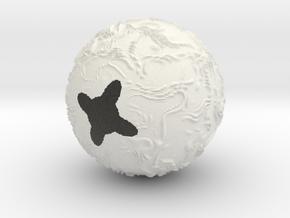 light 2010_12_19-21h_24m_32 in White Natural Versatile Plastic