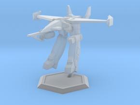 Mecha- Blitz LAM AirMech (1/285th) in Smooth Fine Detail Plastic