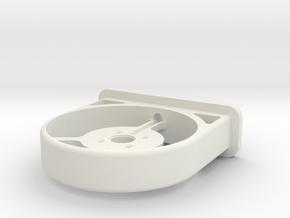 g2 in White Natural Versatile Plastic
