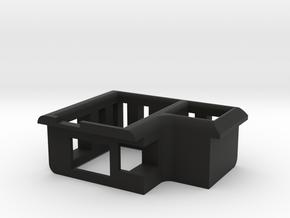 CRL MiniSenseIntallTool_110217_1537 in Black Strong & Flexible