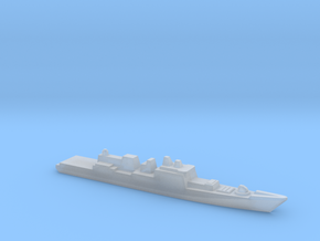 [VMFR] Project 11356M 1:6000 in Smooth Fine Detail Plastic
