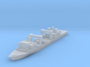 Qiandaohu / Fuchi Class 1:2400 x1 in Smooth Fine Detail Plastic