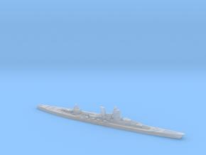 B-64 'Super Cruiser' 1/4800 in Smooth Fine Detail Plastic
