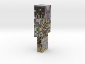 6cm | rokdun in Full Color Sandstone