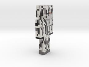 6cm | oDVSoSLAYER in Full Color Sandstone
