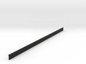 SkystrikerTabgouger in Black Natural Versatile Plastic