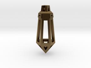 Products tagged: tyranid warrior bonesword left arm - Shapeways 3D