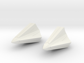crystal ship 650 final 01 pair c in White Strong & Flexible