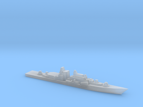 Project 956 1/3000 in Smooth Fine Detail Plastic