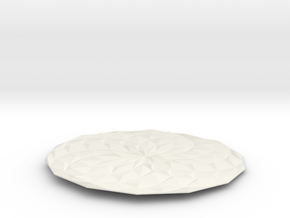5c8d6605-0afd-4eff-84d2-2d511ad02e46 in White Natural Versatile Plastic