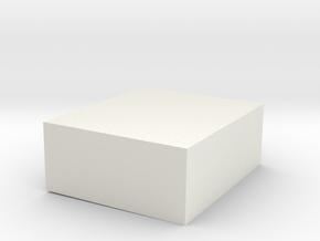 82993b46-a19d-4b28-954d-d69201a1ba2a in White Natural Versatile Plastic