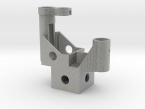Rover, M1 HOLD in Metallic Plastic