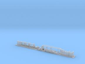 cmz87751.2 in Smooth Fine Detail Plastic