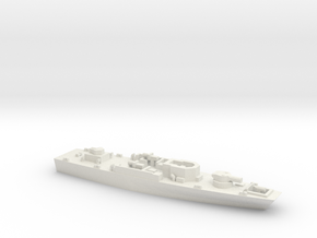 LCS(L) 2 1/600 Scale in White Natural Versatile Plastic