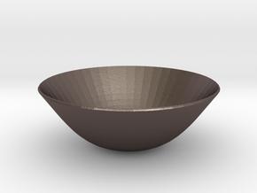 nero wok in Stainless Steel
