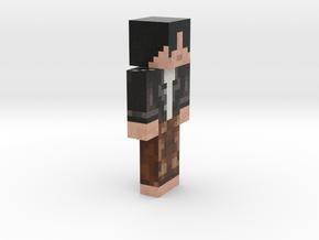 6cm | genesis_craft in Full Color Sandstone