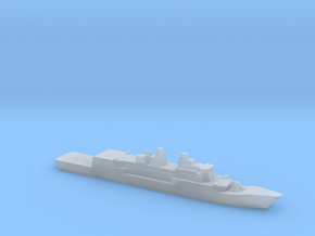 [RAN] Anzac Class 1:6000  in Frosted Ultra Detail