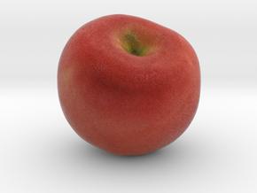 The Apple-2 in Full Color Sandstone