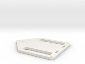 484v42sqeg2jabbl3t8iqjmi76 48317551.stl in White Natural Versatile Plastic