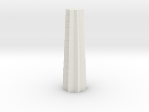 Kcmp6rm1lcieh5ece3nhdkn6q1 48414292 Mod.stl in White Natural Versatile Plastic