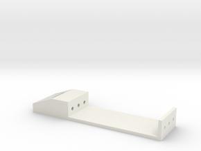 Ft664k4ksrk9obucl5ghitmto6 48422047 Mod.stl in White Natural Versatile Plastic
