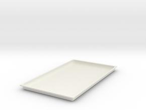 21omekv3tar89dcju3sggrtqs6 48995608 Mod.stl in White Natural Versatile Plastic