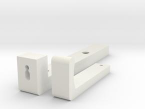 3cq34j7j8m0p2gqrgpo4dlprv6 51219772.stl in White Natural Versatile Plastic