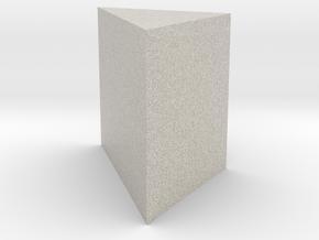 123DDesignDesktop in Natural Sandstone