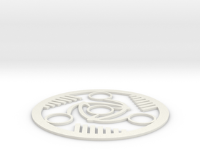Mmv5c8m6g4cpudcg3q2uk8t4n2 53188765.stl in White Natural Versatile Plastic