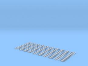 Zusatzblinker 10x 20Stück in Smooth Fine Detail Plastic