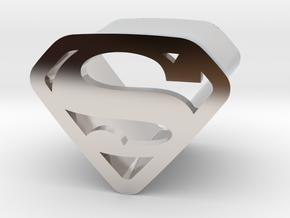 Super 10 By Jielt Gregoire in Platinum