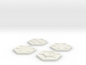S52874cja0njtag1q6ujdha974 58304919.stl in White Natural Versatile Plastic