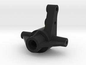 959-hub-left-upgrade in Black Natural Versatile Plastic