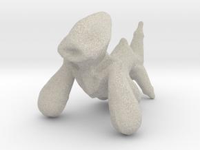 3DApp1-1426179028511 in Sandstone