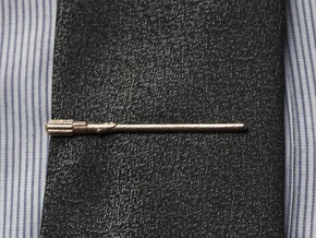 Star Wars: Light Saber Tie Clip in Stainless Steel