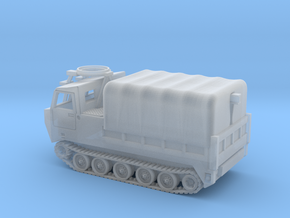 M-548-200 in Smoothest Fine Detail Plastic