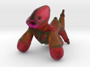 3DApp1-1433188831069 in Full Color Sandstone