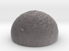 Ceres Draft 2 in Full Color Sandstone