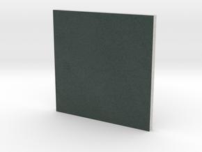 ibldi | LAT:40.78366099619793 LNG:-73.93798828125 in Full Color Sandstone