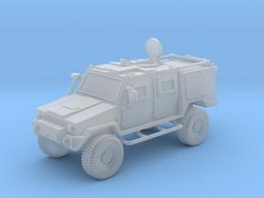 RG32M LTAV in Smooth Fine Detail Plastic: 1:144