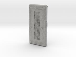 1 X 2 Speaker Module - Project Ara in Metallic Plastic