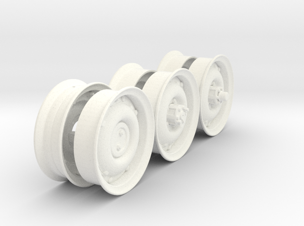 1-18 RIMS For 600x16