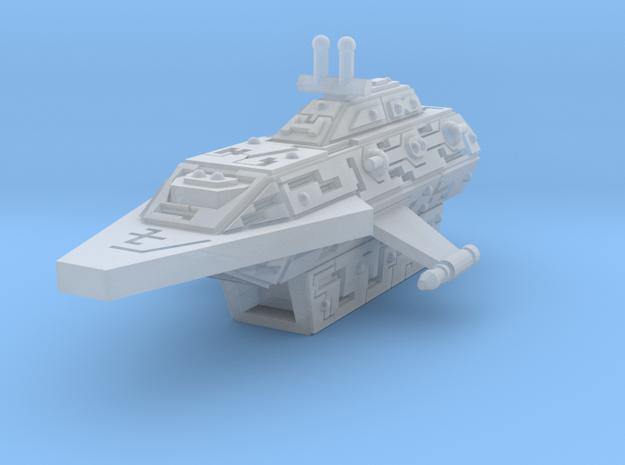 VA206 Wild Horde Light Carrier 3d printed