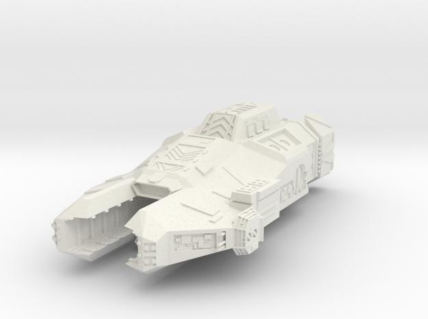 "Taiidan ""Saarkin-Cho"" class Carrier"