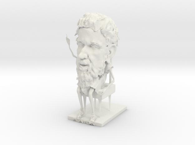 Platon In Z Stl